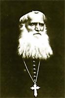 Pierre Marie Bataillon