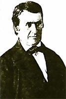 Joseph-Xavier Luzy